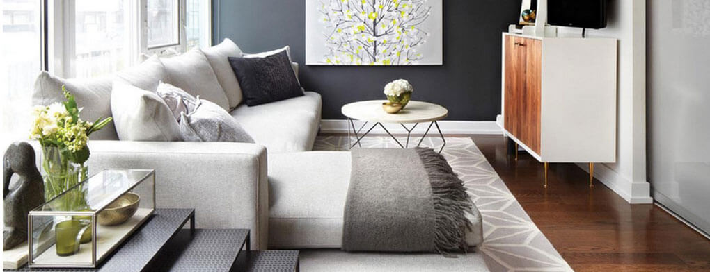 Auckland Home Staging Auckland Home Stagers Stage Your