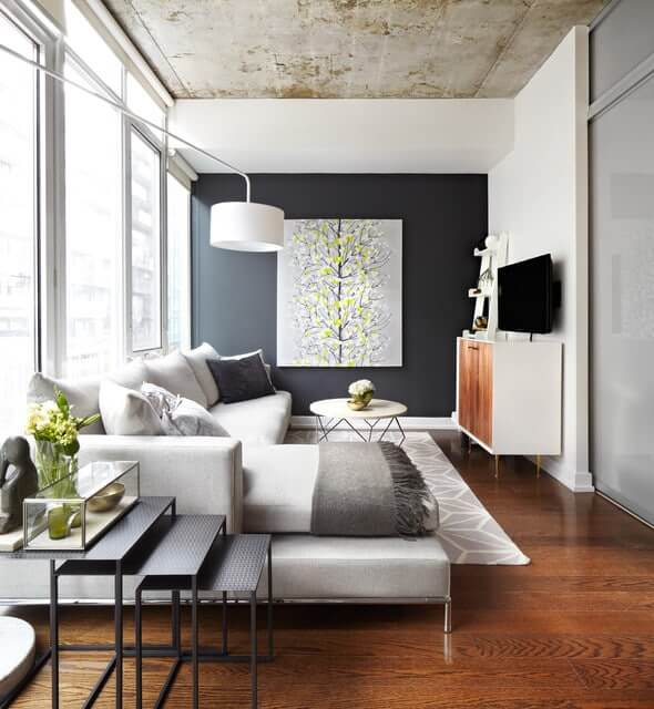 home staging tips - home staging, auckland