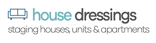 Housedressings Auckland Home Staging