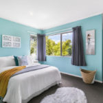 bedroom design home staging auckland