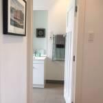 IMG_3139 (002) (002).JPG Bathroom
